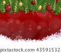 christmas, noel, x-mas 43591532