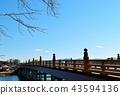 สะพาน,จุดสนใจ,วิวเมือง 43594136