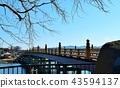 สะพาน,จุดสนใจ,วิวเมือง 43594137