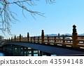 สะพาน,จุดสนใจ,วิวเมือง 43594148