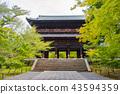 Nanzenji Sanmon(Tenshita Ryumon) 43594359