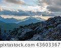 landscape, mountain, rock 43603367
