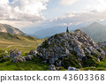 landscape, mountain, rock 43603368
