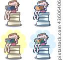 書籍 書 書本 43606406
