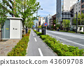 도쿄 도, 미나토 구, 신바시 43609708