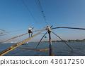中国渔网 43617250