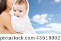 baby family child 43618902