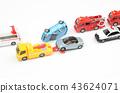ภาพรถยนต์ 43624071
