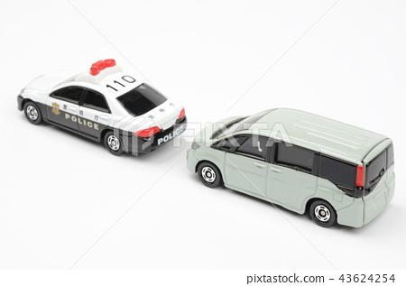 汽车 车 车子 43624254