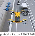 無人機 遙控飛機 遙控機 43624348