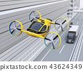 無人機 遙控飛機 遙控機 43624349