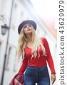 model female fashion 43629979