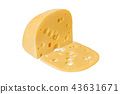 Cheese 43631671
