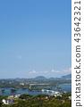 아마쿠사, 마쓰시마, 마츠시마 43642321