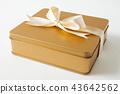 彩带 缎带 礼物 43642562