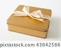 彩带 缎带 礼物 43642566