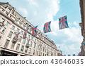 britain, uk, united kingdom 43646035