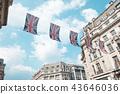 britain, uk, united kingdom 43646036