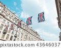 britain, uk, united kingdom 43646037