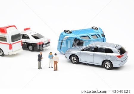 汽車圖片 43649822