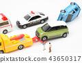자동차, 차, 교통 사고 43650317