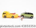 汽車 交通工具 車 43650350