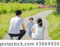가족, 패밀리, 아버지 43664930