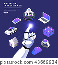 Isometric Artificial Intelligence 43669934