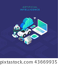 Isometric Artificial Intelligence 43669935