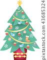 christmas, noel, x-mas 43685324