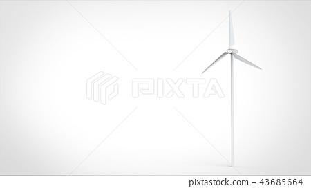 風力發電留下了複製空間 43685664