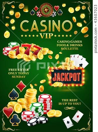 Zyban, Slots casino free spins
