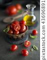 Tomato 43696891