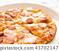 피자 43702147