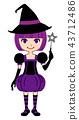 halloween-13.eps 43712486