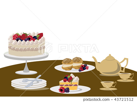 cake clipart,christmas creative image,layer,fondant cake,snowflake,birthday ,dessert,christmas… | Christmas cake decorations, Gift box cakes, Christmas  wedding cakes