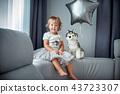 toddler, child, girl 43723307