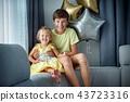 infant, child, girl 43723316