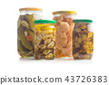 food cucumber pickled 43726383