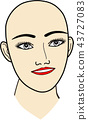 ผู้หญิง,หญิง,สตรี 43727083