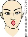ผู้หญิง,หญิง,สตรี 43727084