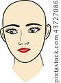ผู้หญิง,หญิง,สตรี 43727086