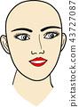ผู้หญิง,หญิง,สตรี 43727087