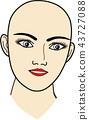 ผู้หญิง,หญิง,สตรี 43727088