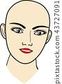 ผู้หญิง,หญิง,สตรี 43727091