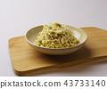 豆芽 食品 食物 43733140