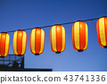 Paper lanterns has been in existent in china, japan and korea for centuries and they are usually 43741336