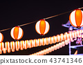 Paper lanterns has been in existent in china, japan and korea for centuries and they are usually 43741346