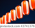 Paper lanterns has been in existent in china, japan and korea for centuries and they are usually 43741376