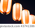 Paper lanterns has been in existent in china, japan and korea for centuries and they are usually 43741386